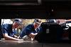 Chap Baseball Coors Field-7352