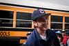 Chap Baseball Coors Field-7341