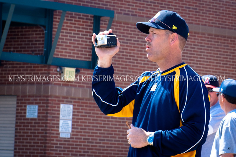 College_Baseball_CCUvsCSUPueblo-8241