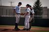 College_Baseball_CCUvsCSUPueblo-8337