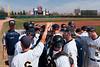 College_Baseball_CCUvsCSUPueblo-8273