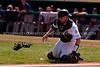 College_Baseball_CCUvsCSUPueblo-8323