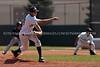 College_Baseball_CCUvsCSUPueblo-8344