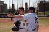 College_Baseball_CCUvsCSUPueblo-8268