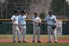 College_Baseball_CCUvsCSUPueblo-8340