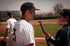 College_Baseball_CCUvsCSUPueblo-8270