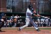 College_Baseball_CCUvsCSUPueblo-8303