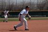 College_Baseball_CCUvsCSUPueblo-8329