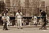 College_Baseball_CCUvsCSUPueblo-8292