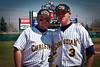 College_Baseball_CCUvsCSUPueblo-8282