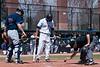 College_Baseball_CCUvsCSUPueblo-8293