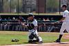 College_Baseball_CCUvsCSUPueblo-8326