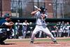 College_Baseball_CCUvsCSUPueblo-8298