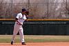 College_Baseball_CCUvsCSUPueblo-8320