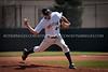 College_Baseball_CCUvsCSUPueblo-8341