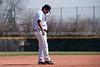 College_Baseball_CCUvsCSUPueblo-8311