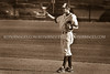 Chap Baseball vs Dakota Ridge-4325