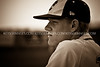 Chap Baseball vs Dakota Ridge-4154