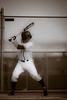 Chap Baseball vs Dakota Ridge-4164