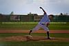 Chap Baseball vs Dakota Ridge-4244