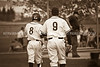 Chap Baseball vs Dakota Ridge-4206