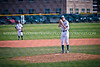Chap Baseball vs Dakota Ridge-4235