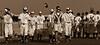 Chap Baseball vs Dakota Ridge-4405