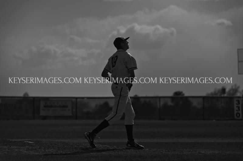 Chap Baseball vs Dakota Ridge-4246