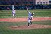 Chap Baseball vs Dakota Ridge-4234