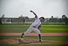 Chap Baseball vs Dakota Ridge-4245