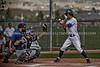 Chap Baseball vs Dakota Ridge-4174