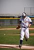 Chap Baseball vs Dakota Ridge-4133