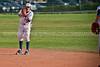 Chap Baseball vs Dakota Ridge-4314