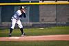 Chap Baseball vs Dakota Ridge-4358