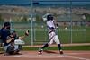 Chap Baseball vs Dakota Ridge-4304