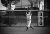Chap Baseball vs Dakota Ridge-4158