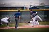 Chap Baseball vs Dakota Ridge-4223