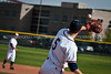 Chap Baseball vs Dakota Ridge-4266