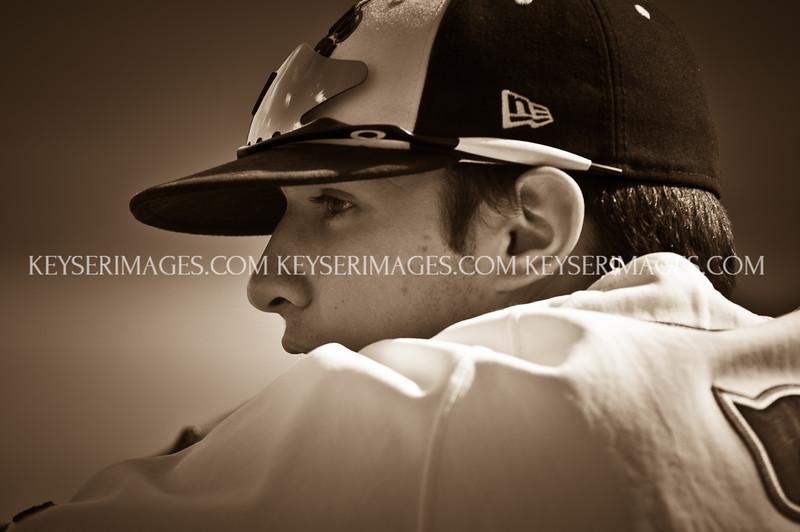Chap Baseball vs Dakota Ridge-4147