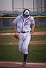Chap Baseball vs Dakota Ridge-4205