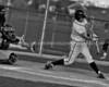 Chap Baseball vs Dakota Ridge-4377