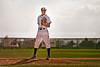 Chap Baseball vs Dakota Ridge-4247