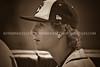 Chap Baseball vs Dakota Ridge-4281