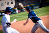 Chap Baseball vs Dakota Ridge-4301