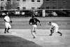 Chap Baseball vs Dakota Ridge-4282
