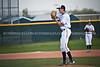 Chap Baseball vs Dakota Ridge-4203