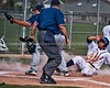 Chap Baseball vs Dakota Ridge-4170