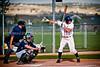 Chap Baseball vs Dakota Ridge-4373