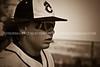 Chap Baseball vs Dakota Ridge-4162