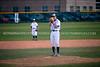 Chap Baseball vs Dakota Ridge-4231